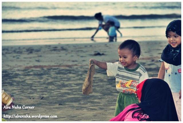 3rd Beach Tg Aru (5)