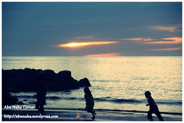 3rd Beach Tg Aru (7)