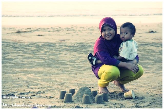 3rd Beach Tg Aru (8)