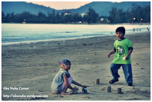 3rd Beach Tg Aru (9)