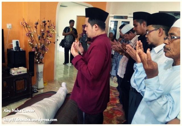 Bapa Hisham (2)