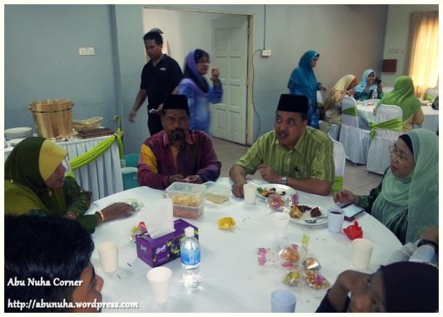 Kahwin (4)