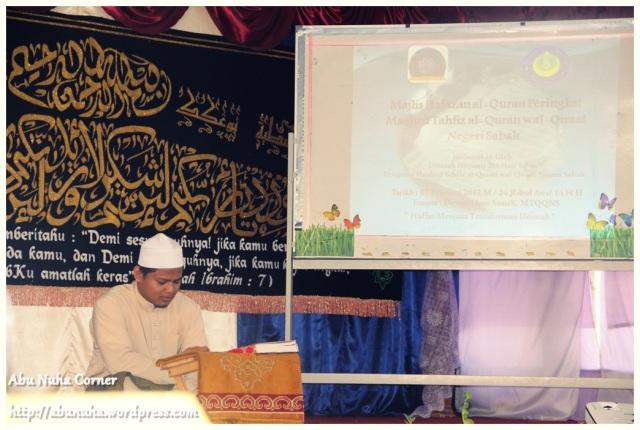 Majlis Menghafaz MTQQNS 2013 (10)