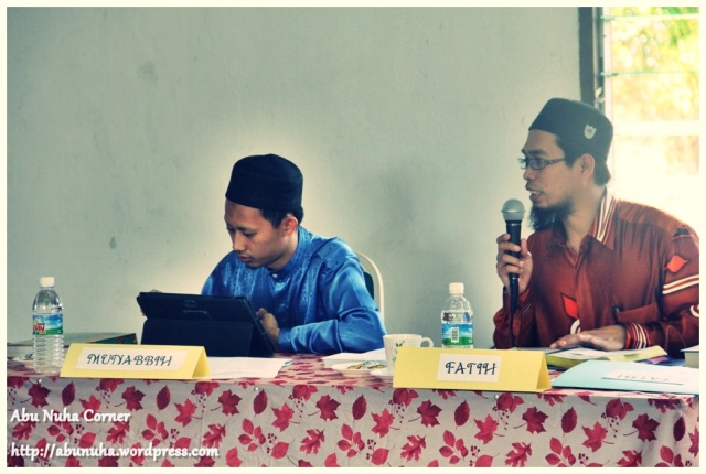 Majlis Menghafaz MTQQNS 2013 (11)