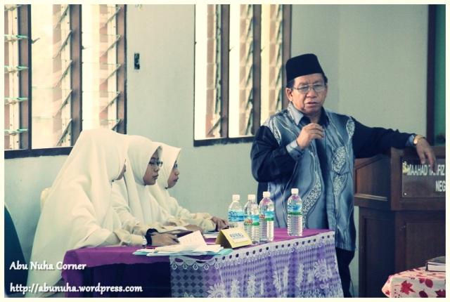 Majlis Menghafaz MTQQNS 2013 (14)