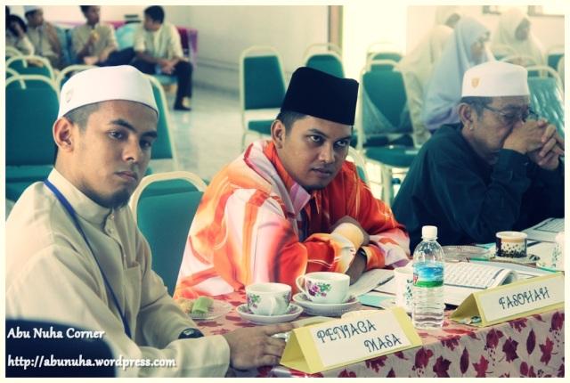 Majlis Menghafaz MTQQNS 2013 (16)
