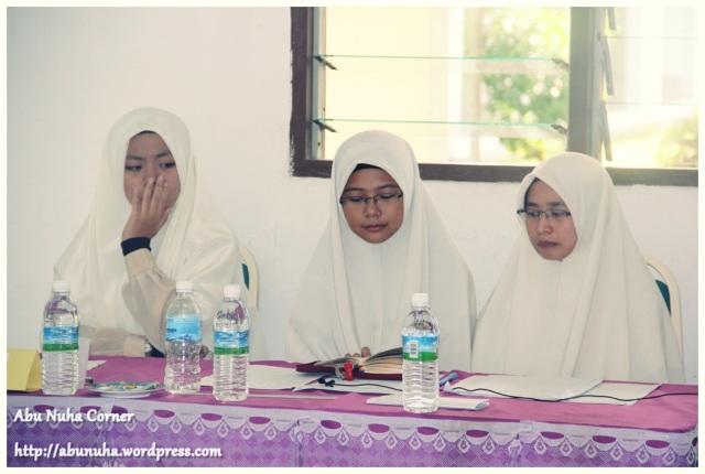 Majlis Menghafaz MTQQNS 2013 (8)