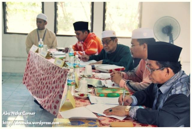 Majlis Menghafaz MTQQNS 2013 (9)