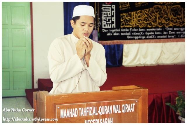 Ridha Muallim (13)
