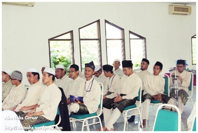 Ridha Muallim (2)