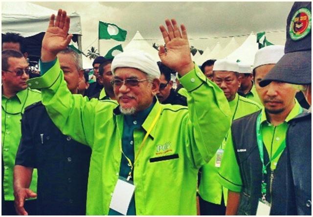 Abdul Hadi Awang