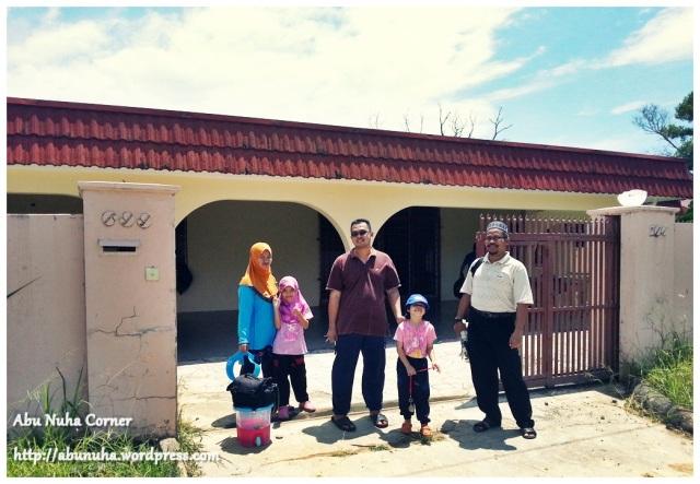 Darussyifa' Taman Pantai Lok Kawi (9)