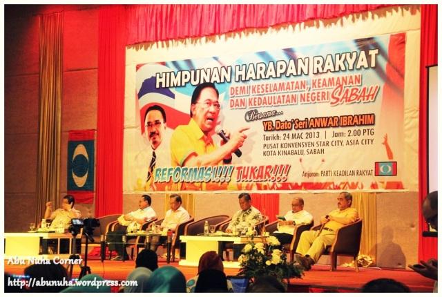 Himpunan Keamanan Rakyat (4)