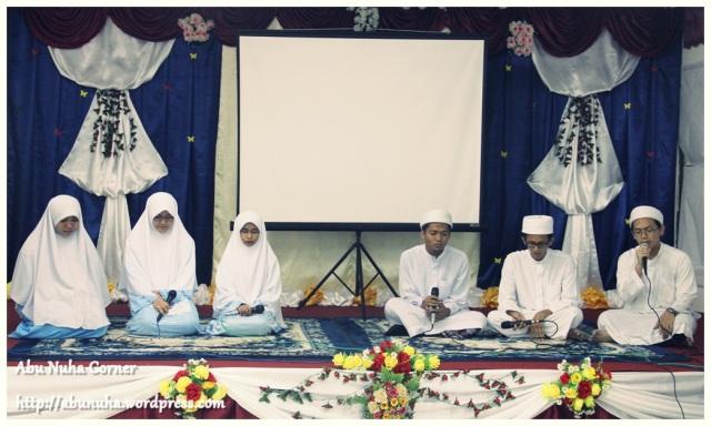 Khatam 2013 (13)