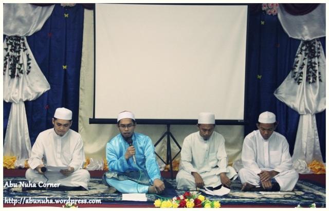 Khatam 2013 (17)