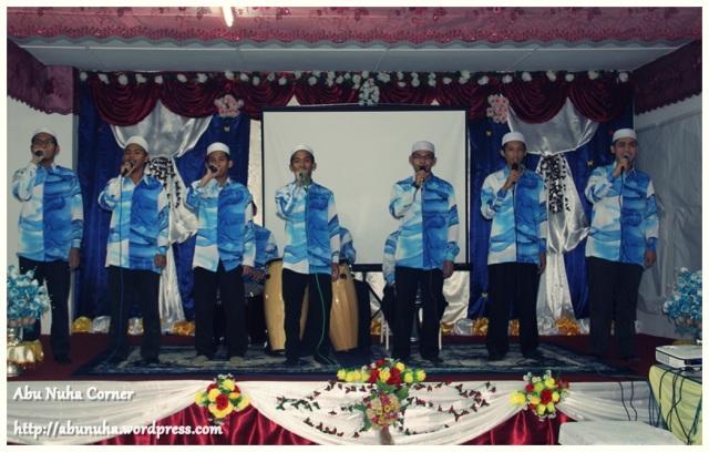 Khatam 2013 (18)