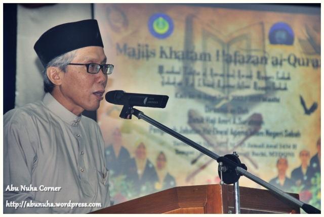 Khatam 2013 (9)