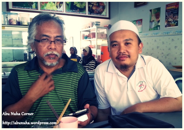 MSO & Cikgu Din (2)