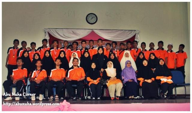 MSSJ Hari 3 (15)