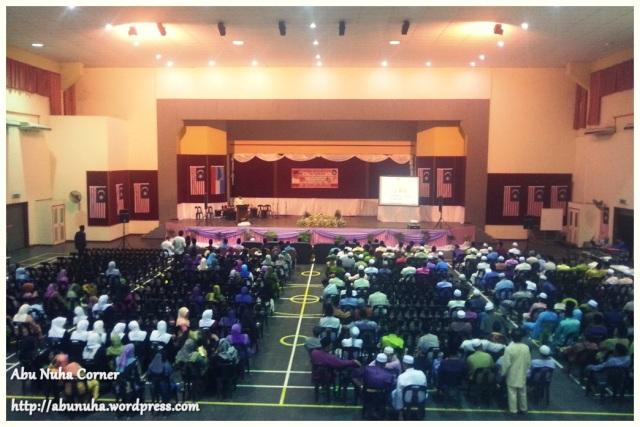 MTQ Kota Belud 2013 (4)