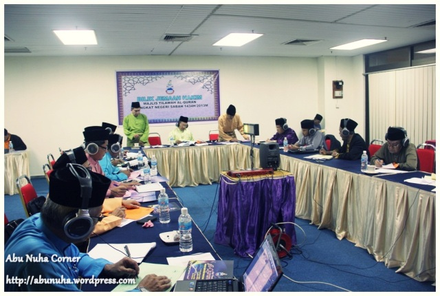 MTQ Sabah 2013 (10)