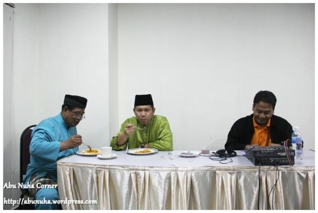 MTQ Sabah 2013 (12)