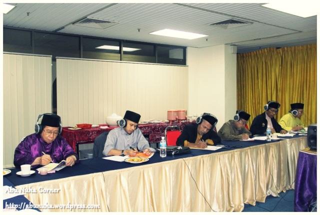 MTQ Sabah 2013 (13)