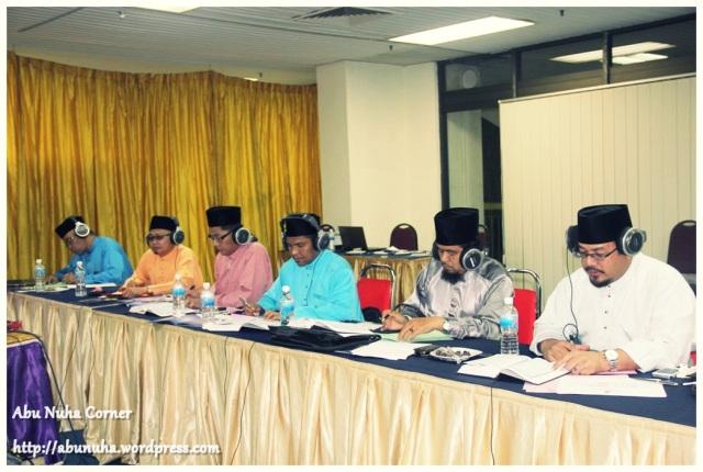 MTQ Sabah 2013 (14)