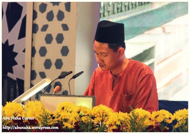 MTQ Sabah 2013 (15)