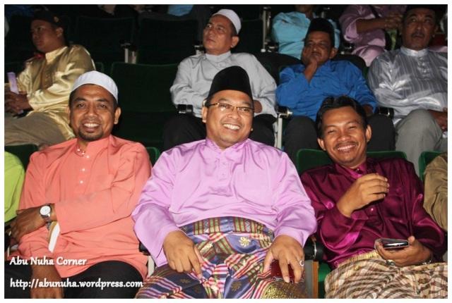 MTQ Sabah 2013 (16)