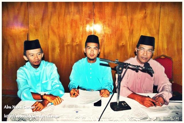 MTQ Sabah 2013 (2)
