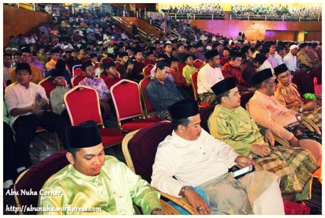 MTQ Sabah 2013 (3)