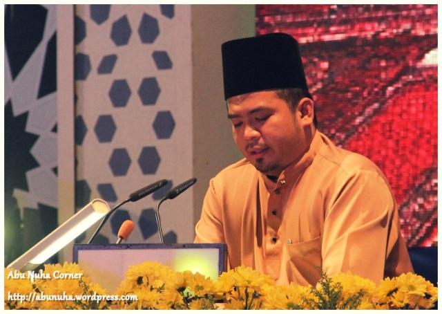 MTQ Sabah 2013 (5)