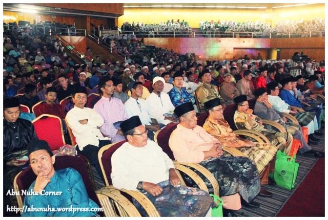 MTQ Sabah 2013 (6)