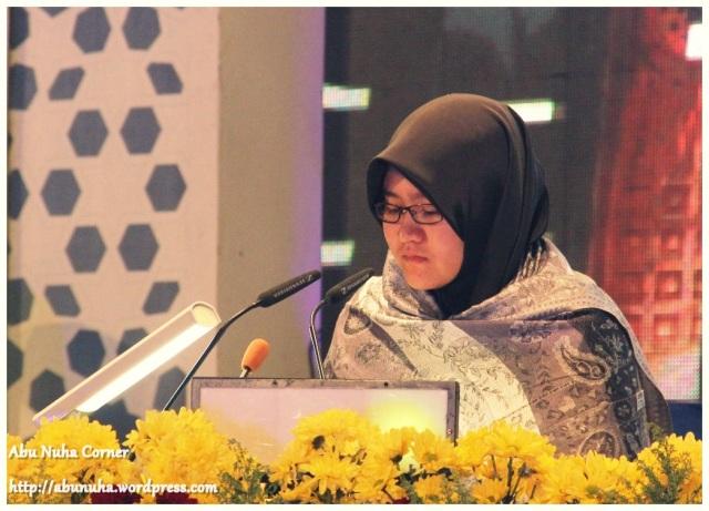 MTQ Sabah 2013 (7)