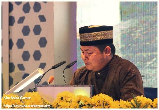 MTQ Sabah 2013 (8)