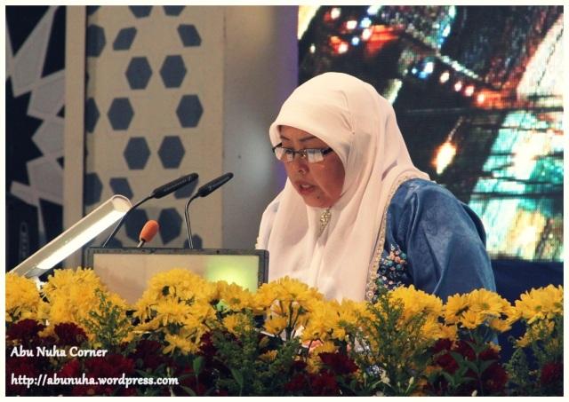 MTQ Sabah 2013 (9)