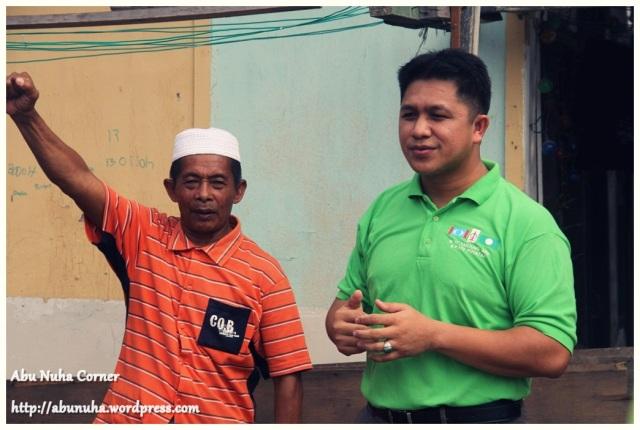PAS Putatan @ Sembulan Lama (3)