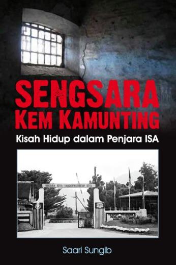 cover (memoir abdullah c.d. pt II)