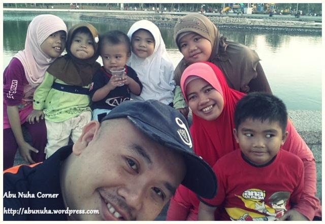 Tg Aru Perdana (5)