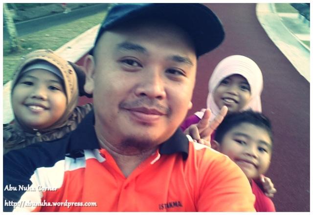 Tg Aru Perdana (6)