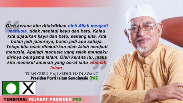abdulhadi2