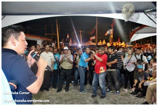 Ceramah PR @ Penampang (4)