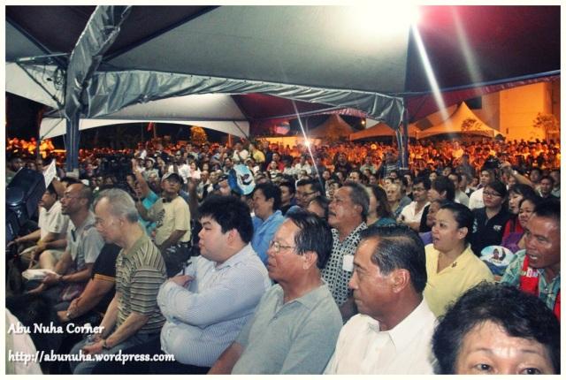 Ceramah PR @ Penampang (5)
