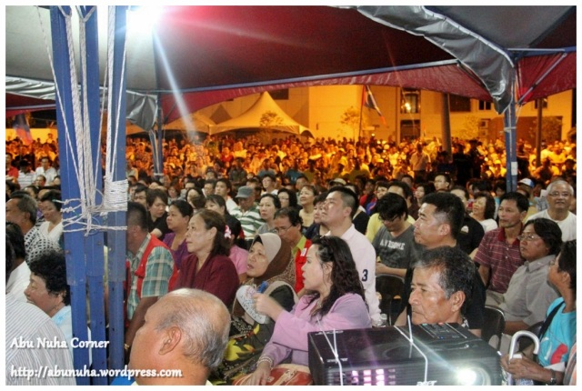 Ceramah PR @ Penampang (6)