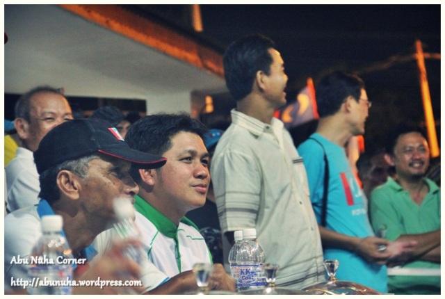 Ceramah PR @ Penampang (9)