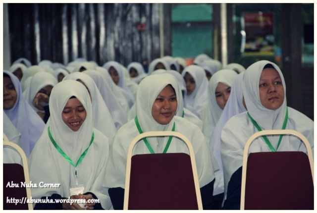Promosi @ IPDAS (12)