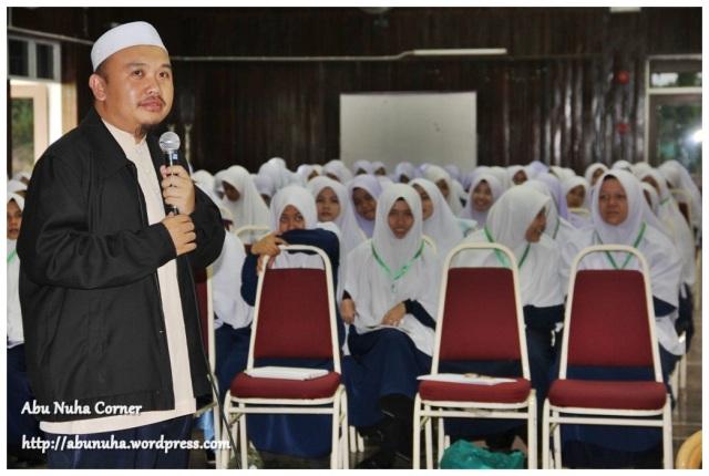 Promosi @ IPDAS (14)