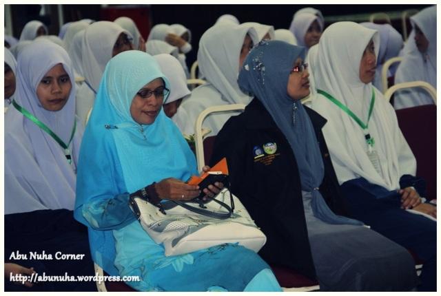 Promosi @ IPDAS (15)