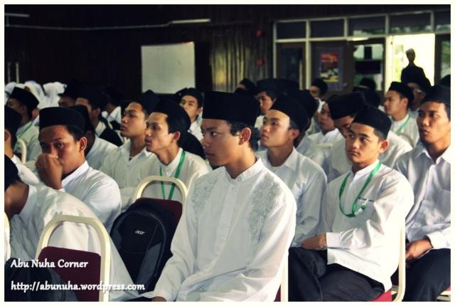 Promosi @ IPDAS (3)